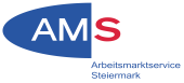 Logo AMS transparent.png